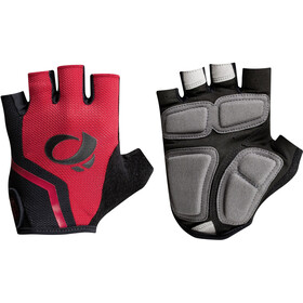 PEARL iZUMi Select Gloves Herren rogue red/black